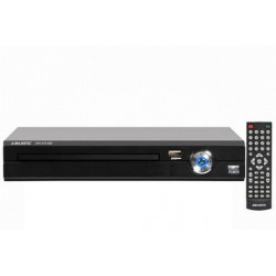 new-majestic-100475-dvd-player-1.jpg