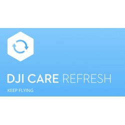 dji-card-care-refresh-mavic-air-2-1-licenza-e-anno-i-1.jpg