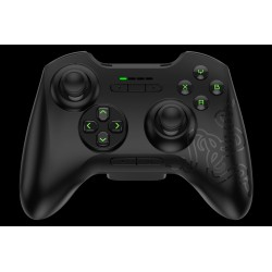 razer-serval-nero-bluetooth-usb-gamepad-android-1.jpg