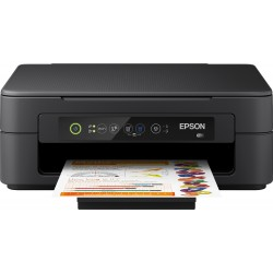 epson-expression-home-xp-2100-1.jpg