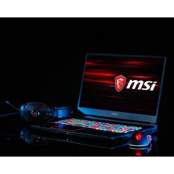 msi-gaming-ge75-8rf-022it-raider-nero-computer-portatile-43-9.jpg
